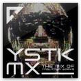 YSTKMX