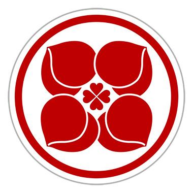 百田夏菜子 (家紋)