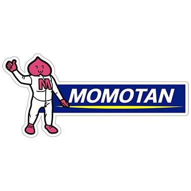 MOMOTAN