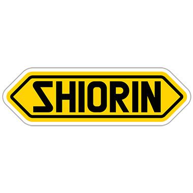 SHIORIN