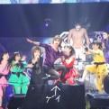 オールナイトニッポン45周年感謝祭 ALL LIVE NIPPON