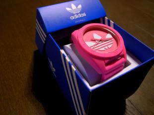 adidas SANTIAGO(アディダス サンティアゴ)ADH6170