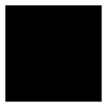 家紋(ブラック)1