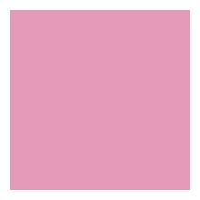 家紋(ピンク)1