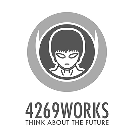 4269WORKS